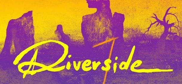 News: RIVERSIDE – Wasteland-Tour 2019, die Sommertermine !!!