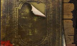 Seven Steps To The Green Door (D) – The Lie (The Book, Part 2)