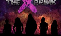 The Brink (GB) – Nowhere To Run