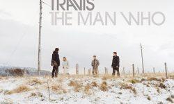 """News: Von der Band Travis erscheinen am 21.06. """"Live At Glastonbury ´99"""" und """"The Man Who"""" in verschiedenen Versionen"""