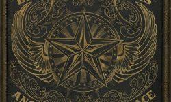 News: BLACK STAR RIDERS – neues Album & Single!