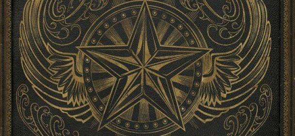 News: BLACK STAR RIDERS – Video zu 1. Single!