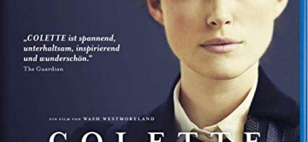 Colette (Film)
