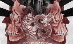 """News: EQUILIBRIUM – 8-Bit-Version von """"Renegades""""!"""