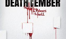 News: Details zum prominenten Cast von DEATHCEMBER – 24 DOORS TO HELL!