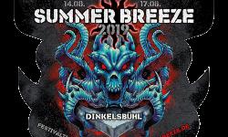 Aktuelles aus Dinkelsbühl: Summer Breeze 2019 Update!