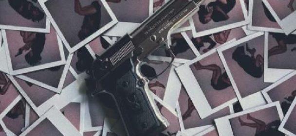 """News: ANNISOKAY veröffentlichen neues Instrumental-Album von """"Arms"""""""