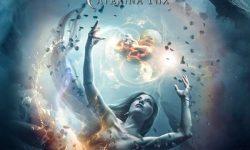 Chaos Magic featuring Caterina Nix (CHL) – Furyborn