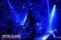 BURIED IN SMOKE, 19-06-2019 Köln / Artheater; Support für Alien Weaponry