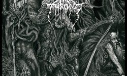 "DARKTHRONE – ""Old Star"""