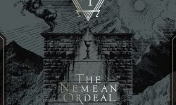 DEKADENT (SVN) – The Nemean Ordeal