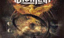 Diviner (GR) – Realms Of Time