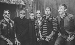 News: Dropkick Murphys im Frühjahr 2020 auf Tour in Deutschland