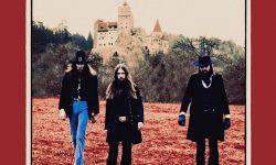 News: KADAVAR – veröffentlichen Tourvideo und kündigen neue Tourdates an!