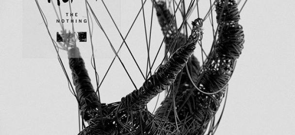"News: KORN – veröffentlichen neuen Song ""Can You Hear Me"" und kündigen Podcast-Serie an"