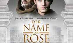 Der Name der Rose (Serie)