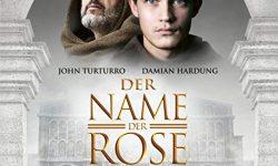 Der Name der Rose (Serie)
