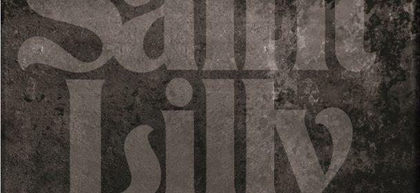 Saint Lilly (D) – Take A Deep Breath