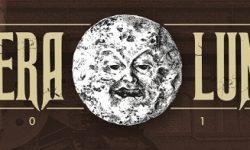 News: M´era Luna 2019 – Samstagstickets (10.8.) ausverkauft!!!