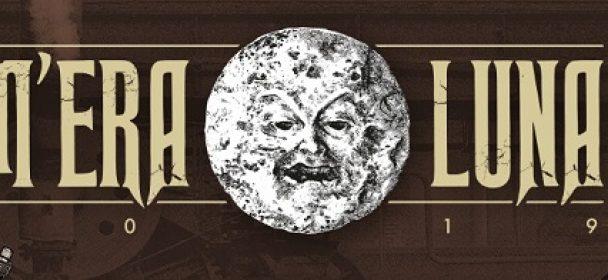 News: Timetable M'era Luna 2019 ist nun online!