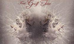 Sweet Oblivion Feat. Geoff Tate (USA/I) – Sweet Oblivion