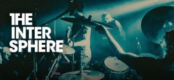 News: THE INTERSPHERE – Neue Livedates und Rig Rundown Teil 1