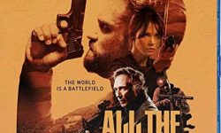 All the devil´s men (Film)