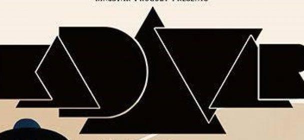 News: KADAVAR – verraten Albumtitel & Europatour