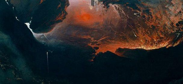 PEST EMPIRE – Liberty Death (EP)