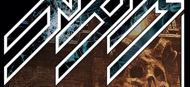 "News: RAM kündigen ""The Throne Within"" Tour für September an"