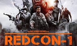 Redcon-1 – Army of the dead (Film)