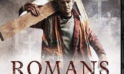Romans – Dämonen der Vergangenheit (Film)