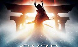 GYZE (JPN) – Asian Chaos