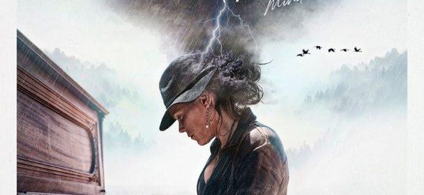 """News: BETH HART – neues Album """"War in My Mind"""" am 27.9. -neuer Clip online!"""