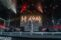 Def Leppard, Europe & John Diva & The Rockets Of Love, 02.07.2019, Zitadelle Spandau, Berlin