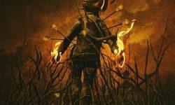 News: EXHORDER – erstes Studioalbum in 27 Jahren!