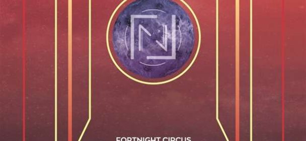 Fortnight Circus (D) – Artificial Memories