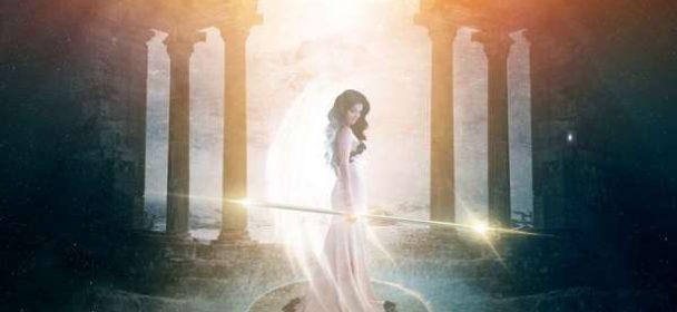 Glasya (P) – Heaven's Demise