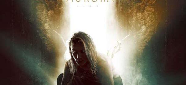 Harpyie (D) – Aurora