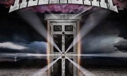Hellyeah (USA) – Welcome Home