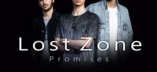 Lost Zone (I) – Promises