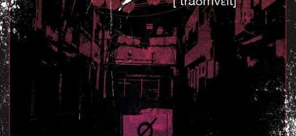Mediøkrist (D) – Traumwelt