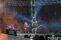 "Metallica ""WorldWired Tour 2019"", Support Ghost & Bokassa, 06.07.2019, Olympiastadion, Berlin"