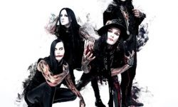 """News: MISTER MISERY Single """"My Ghost"""" – clip online!"""