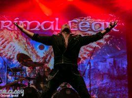 Rock das Ding Festival, 20.07.2019, Balge mit Seven Thorns, Red County Jail, Jaded, Brainstorm, Primal Fear und Honeytruck