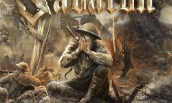 Sabaton (S) – The Great War