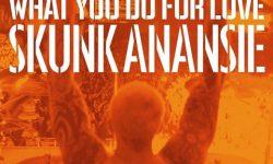 """News: SKUNK ANANSIE: Videopremiere der neuen Single """"What You Do For Love"""""""