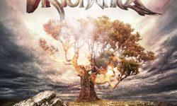 Visionatica (D) – Enigma Fire