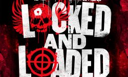 THE DEAD DAISIES (AUS / USA) – Locked And Loaded