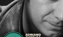 Adriano BaTolba Trio (D) – How Much Does It Cost If It's Free?